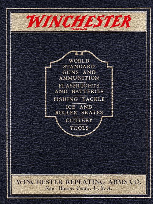 Reprinted antique tool literature: reprints Stanley-Z